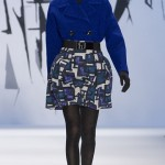 NYFash_Fall_2012_Milly_120215_0054