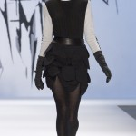 NYFash_Fall_2012_Milly_120215_0060