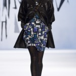 NYFash_Fall_2012_Milly_120215_0068