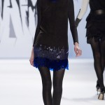NYFash_Fall_2012_Milly_120215_0076