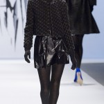 NYFash_Fall_2012_Milly_120215_0083
