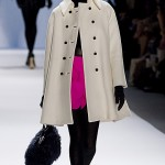 NYFash_Fall_2012_Milly_120215_0108