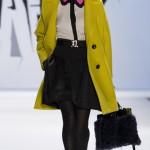 NYFash_Fall_2012_Milly_120215_0146