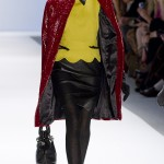 NYFash_Fall_2012_Milly_120215_0163