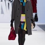 NYFash_Fall_2012_Milly_120215_0179