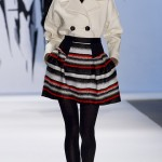 NYFash_Fall_2012_Milly_120215_0207
