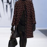 NYFash_Fall_2012_Milly_120215_0220