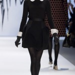 NYFash_Fall_2012_Milly_120215_0238