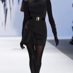 NYFash_Fall_2012_Milly_120215_0258