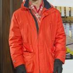 NYFash_Fall_2012_Nautica_120210_0031