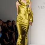 NYFash_Fall_2012_Venexiana_120211_0434