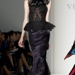 NYFash_Fall_2012_Venexiana_120211_0958