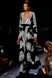 Naeem-Khan-Fall-2012-NY-Fashion-Week20120214_0138
