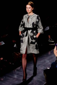 Naeem-Khan-Fall-2012-NY-Fashion-Week20120214_0139