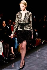Naeem-Khan-Fall-2012-NY-Fashion-Week20120214_0140