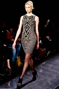 Naeem-Khan-Fall-2012-NY-Fashion-Week20120214_0141