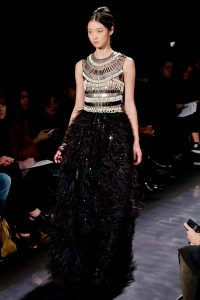 Naeem-Khan-Fall-2012-NY-Fashion-Week20120214_0142