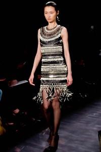 Naeem-Khan-Fall-2012-NY-Fashion-Week20120214_0143