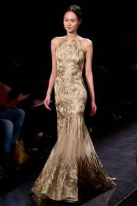 Naeem-Khan-Fall-2012-NY-Fashion-Week20120214_0144