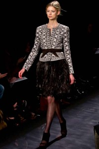 Naeem-Khan-Fall-2012-NY-Fashion-Week20120214_0145
