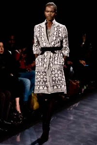 Naeem-Khan-Fall-2012-NY-Fashion-Week20120214_0146