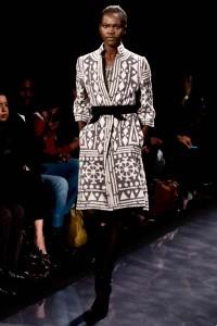 Naeem-Khan-Fall-2012-NY-Fashion-Week20120214_0146