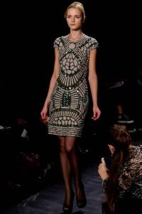 Naeem-Khan-Fall-2012-NY-Fashion-Week20120214_0147