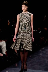 Naeem-Khan-Fall-2012-NY-Fashion-Week20120214_0148