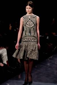 Naeem-Khan-Fall-2012-NY-Fashion-Week20120214_0148
