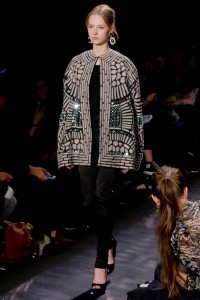 Naeem-Khan-Fall-2012-NY-Fashion-Week20120214_0149