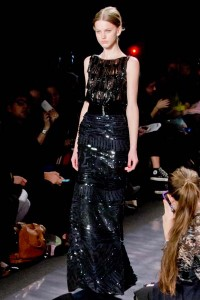 Naeem-Khan-Fall-2012-NY-Fashion-Week20120214_0150