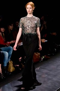 Naeem-Khan-Fall-2012-NY-Fashion-Week20120214_0151