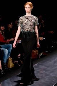 Naeem-Khan-Fall-2012-NY-Fashion-Week20120214_0151