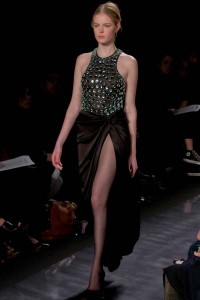 Naeem-Khan-Fall-2012-NY-Fashion-Week20120214_0152