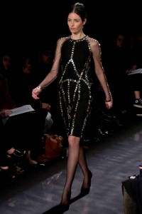 Naeem-Khan-Fall-2012-NY-Fashion-Week20120214_0153