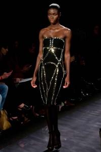 Naeem-Khan-Fall-2012-NY-Fashion-Week20120214_0154