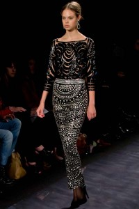 Naeem-Khan-Fall-2012-NY-Fashion-Week20120214_0155