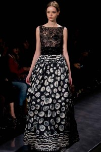 Naeem-Khan-Fall-2012-NY-Fashion-Week20120214_0156