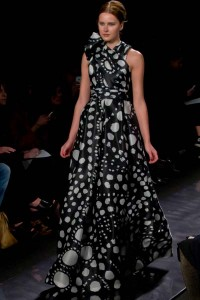 Naeem-Khan-Fall-2012-NY-Fashion-Week20120214_0157