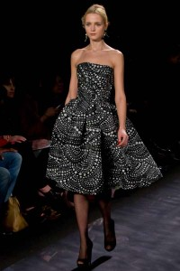 Naeem-Khan-Fall-2012-NY-Fashion-Week20120214_0158