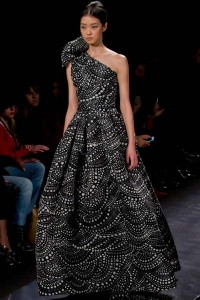 Naeem-Khan-Fall-2012-NY-Fashion-Week20120214_0159