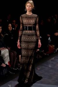 Naeem-Khan-Fall-2012-NY-Fashion-Week20120214_0160