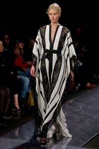 Naeem-Khan-Fall-2012-NY-Fashion-Week20120214_0161
