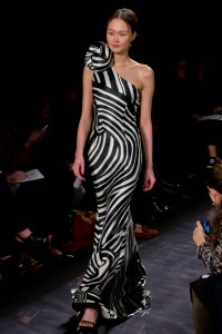 Naeem-Khan-Fall-2012-NY-Fashion-Week20120214_0162