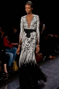 Naeem-Khan-Fall-2012-NY-Fashion-Week20120214_0163