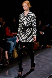Naeem-Khan-Fall-2012-NY-Fashion-Week20120214_0164