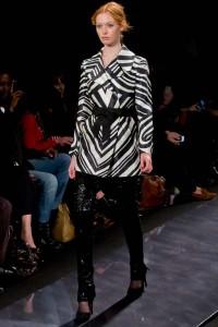 Naeem-Khan-Fall-2012-NY-Fashion-Week20120214_0164