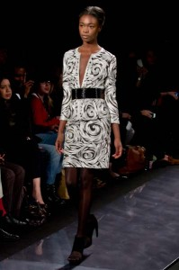 Naeem-Khan-Fall-2012-NY-Fashion-Week20120214_0165