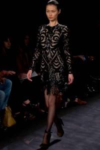 Naeem-Khan-Fall-2012-NY-Fashion-Week20120214_0166