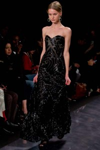 Naeem-Khan-Fall-2012-NY-Fashion-Week20120214_0167